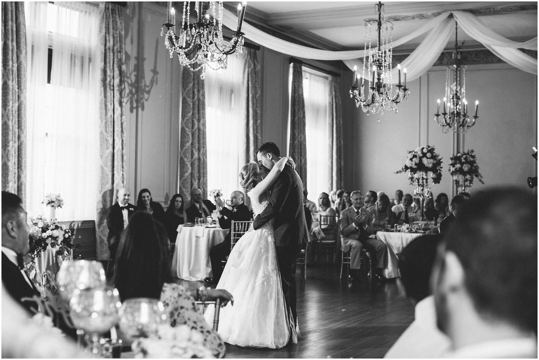 The Hotel Concord Wedding | Amore Vita Photography_0036.jpg