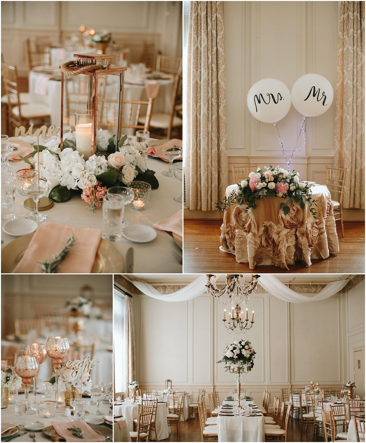 The Hotel Concord Wedding | Amore Vita Photography_0035.jpg