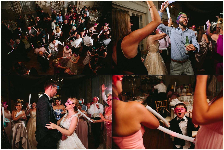 The Hotel Concord Wedding | Amore Vita Photography_0037.jpg