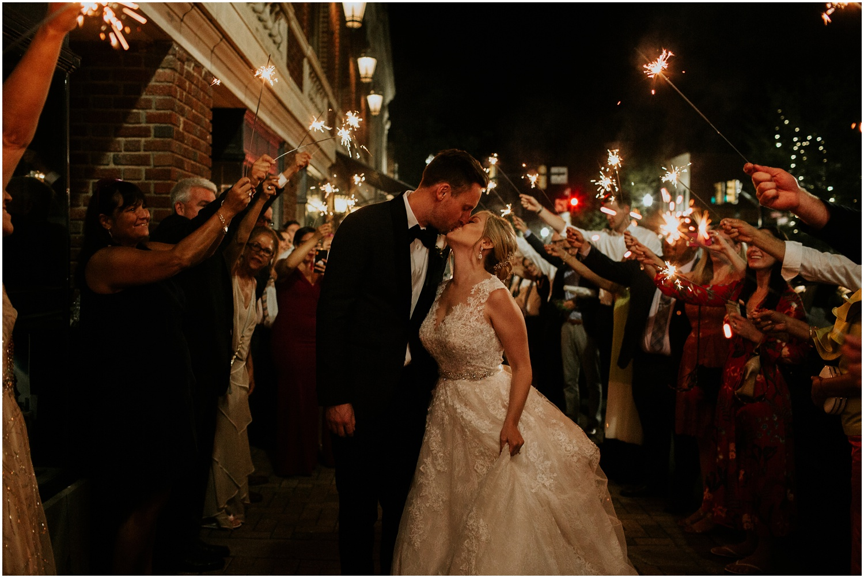 The Hotel Concord Wedding | Amore Vita Photography_0038.jpg