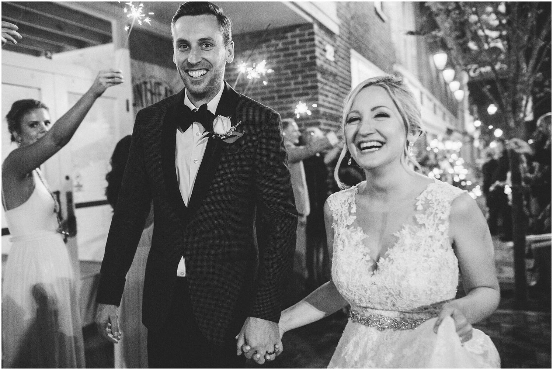 The Hotel Concord Wedding | Amore Vita Photography_0039.jpg