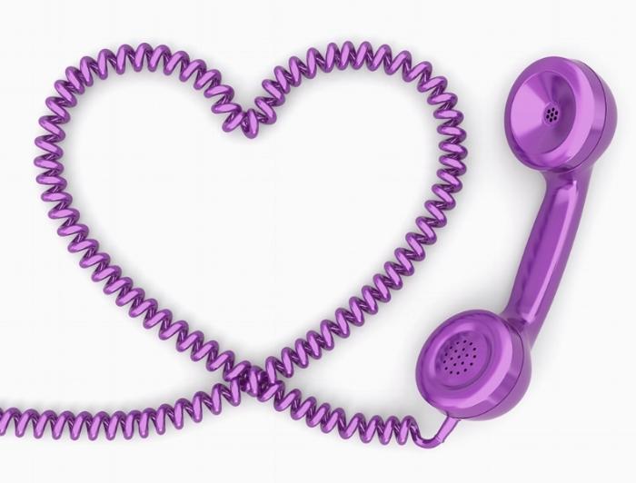 iStock-450413089_purple.jpg