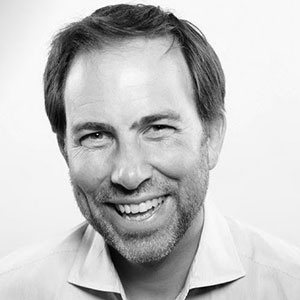 Ben West - Co-founder