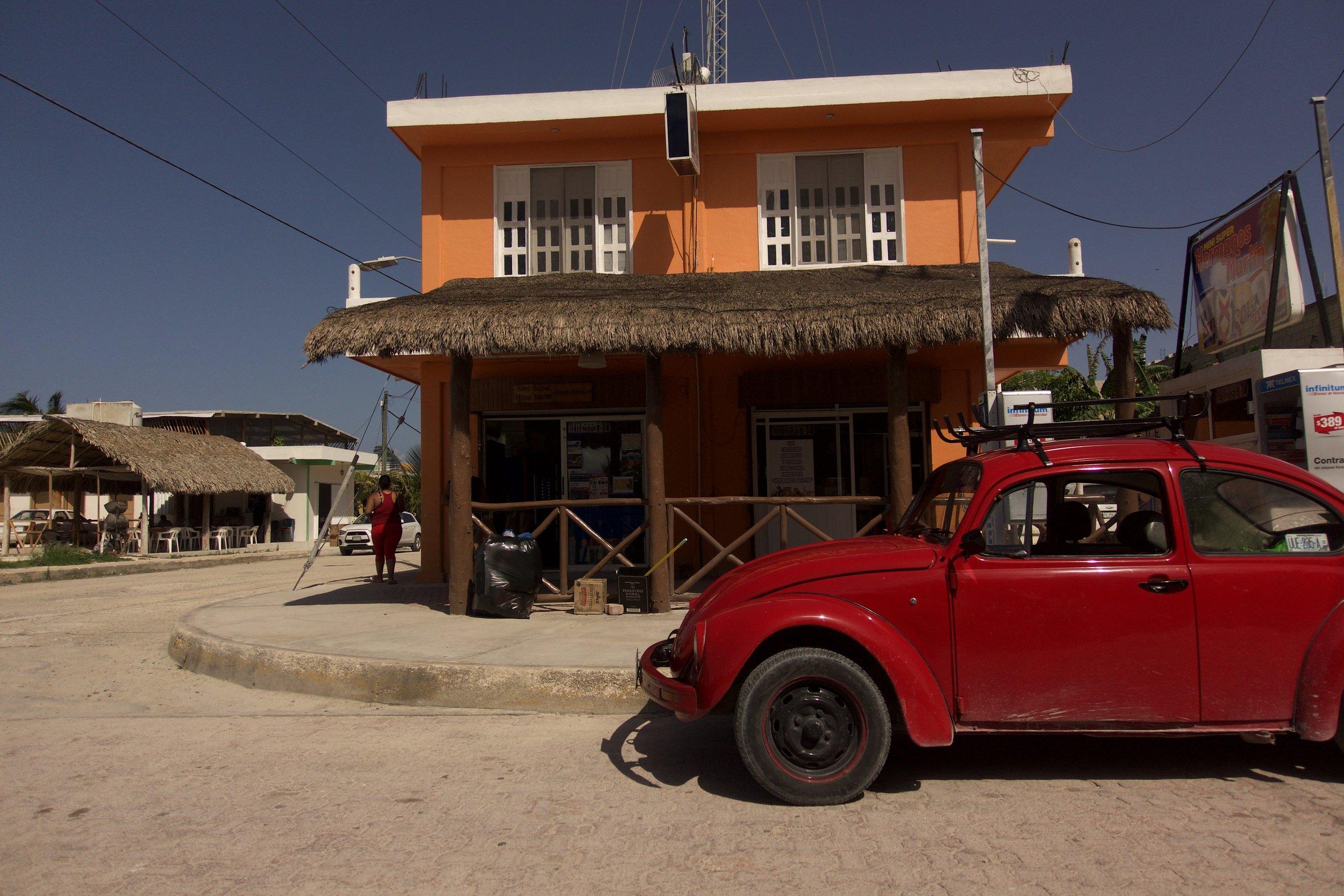 mexico house n car .jpg