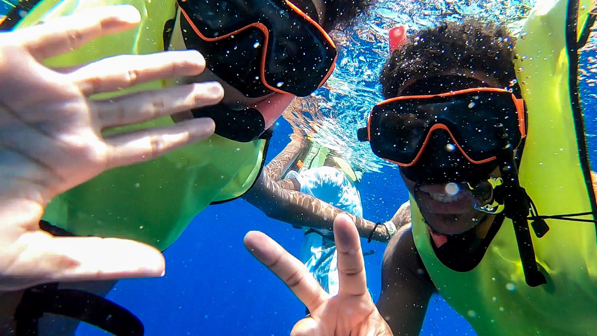 Snorkel (2 of 9).jpg