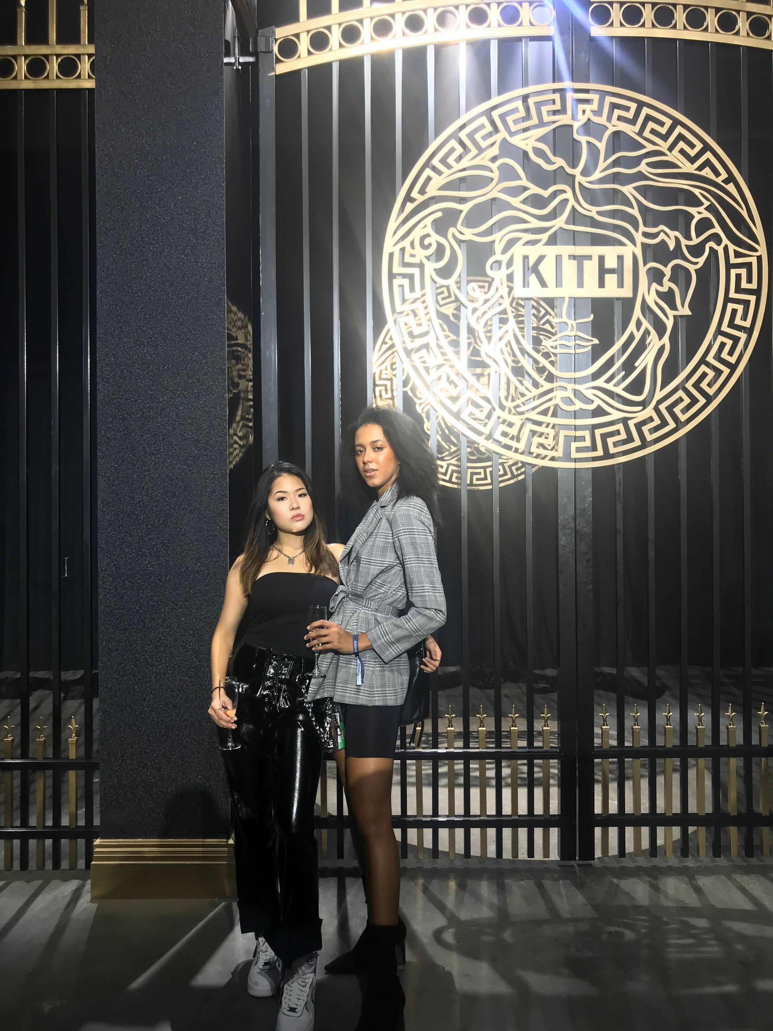 kith park 3.JPG