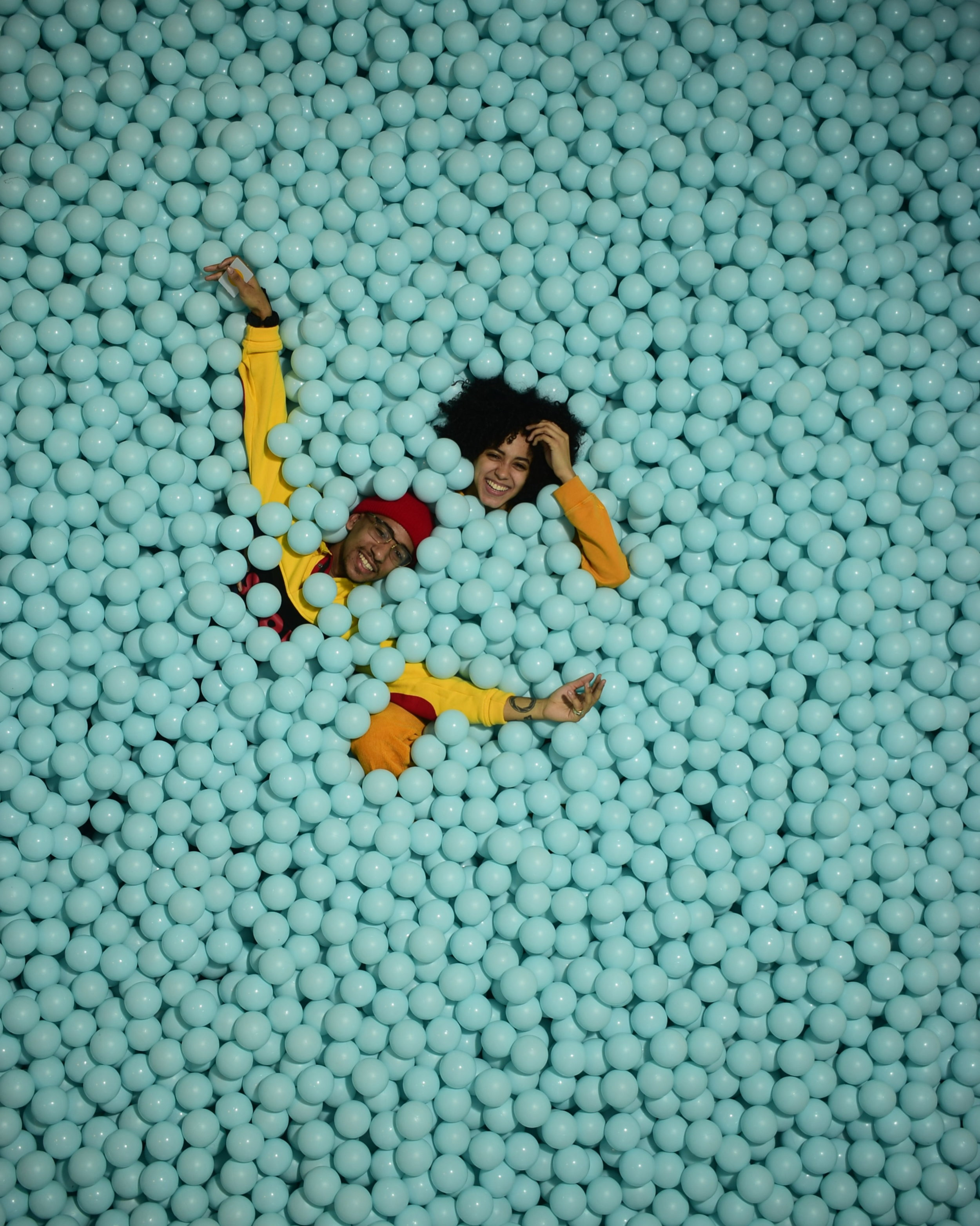 Case n I ball pit.jpg