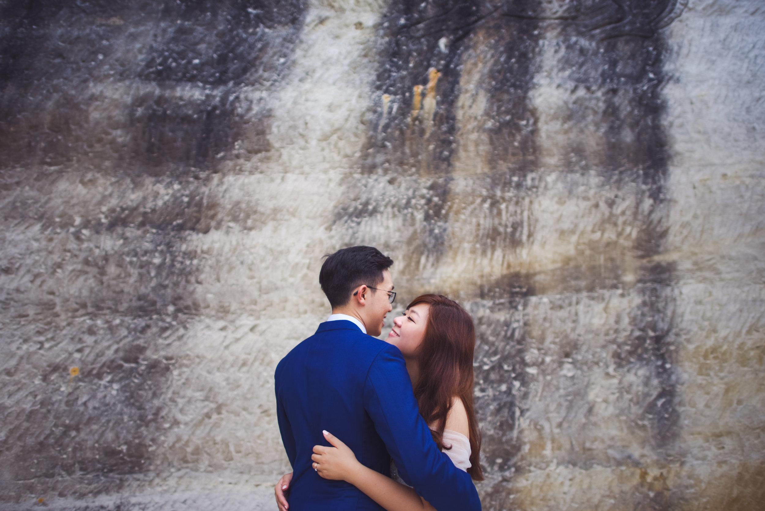 Christian dating sivustot Etelä-Afrikka