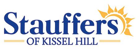 Stauffers of Kissel Hill.jpg