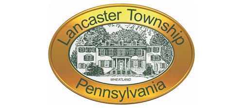 Lancaster Township.jpg