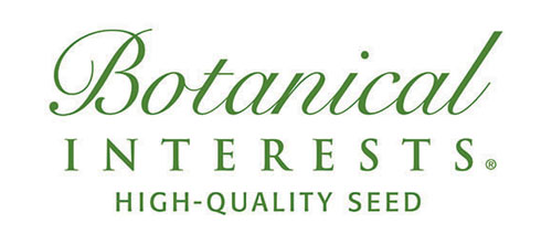 Botanical Interests H-QS grn.jpg
