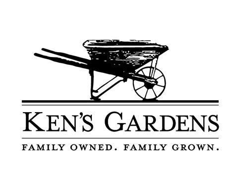 Kens Gardens.jpg