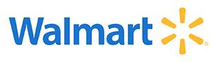 Walmart_sm.jpg