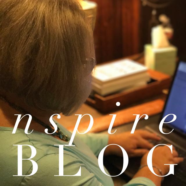blog pic.PNG