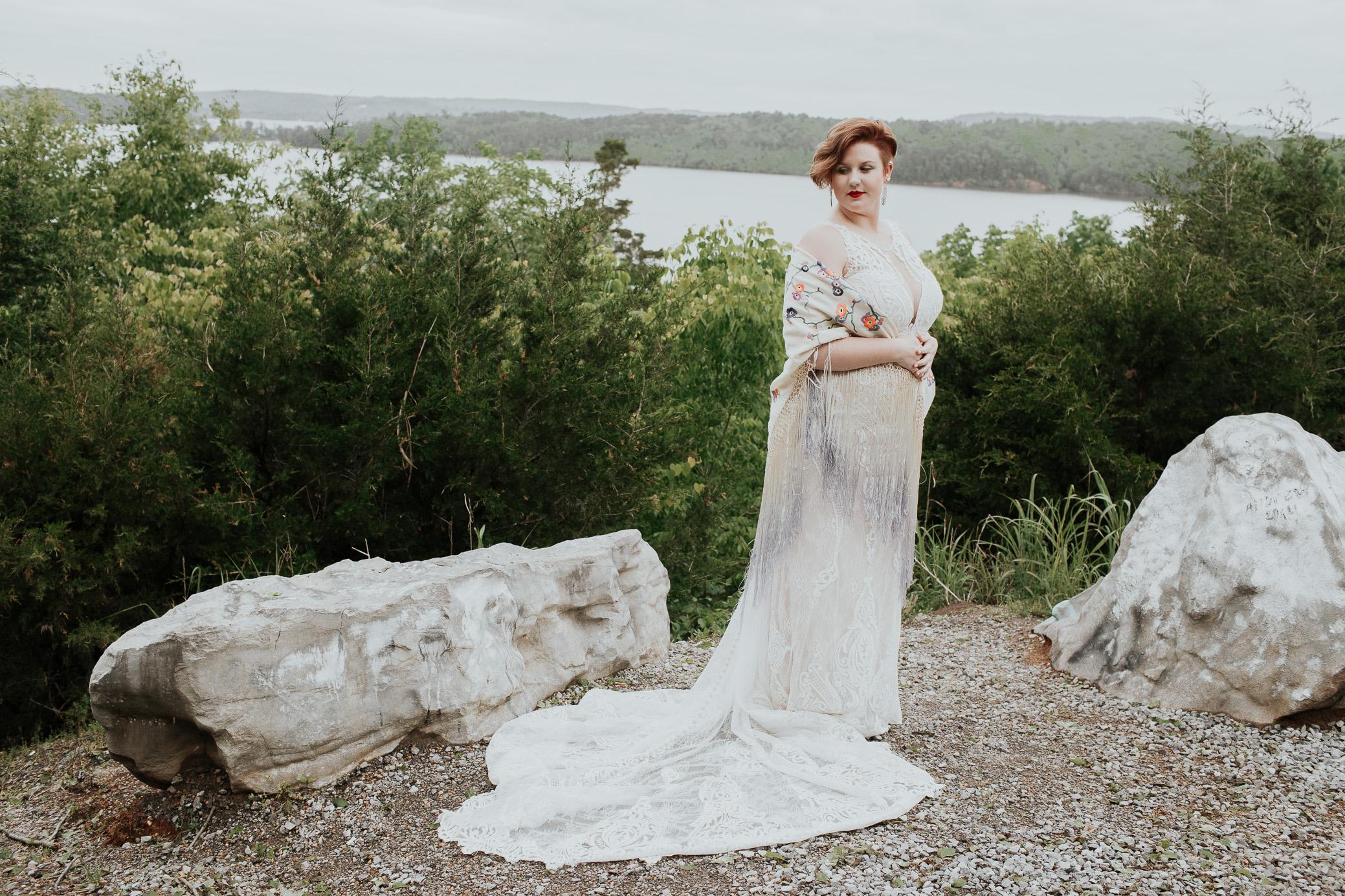 Alabama and Minnesota wedding photography at Lake Guntersville State Park by David A. Smith of DSmithImages Wedding Photography, Portraits, and Events, a wedding photographer in Birmingham, Alabama and Minneapolis, Minnesota.
