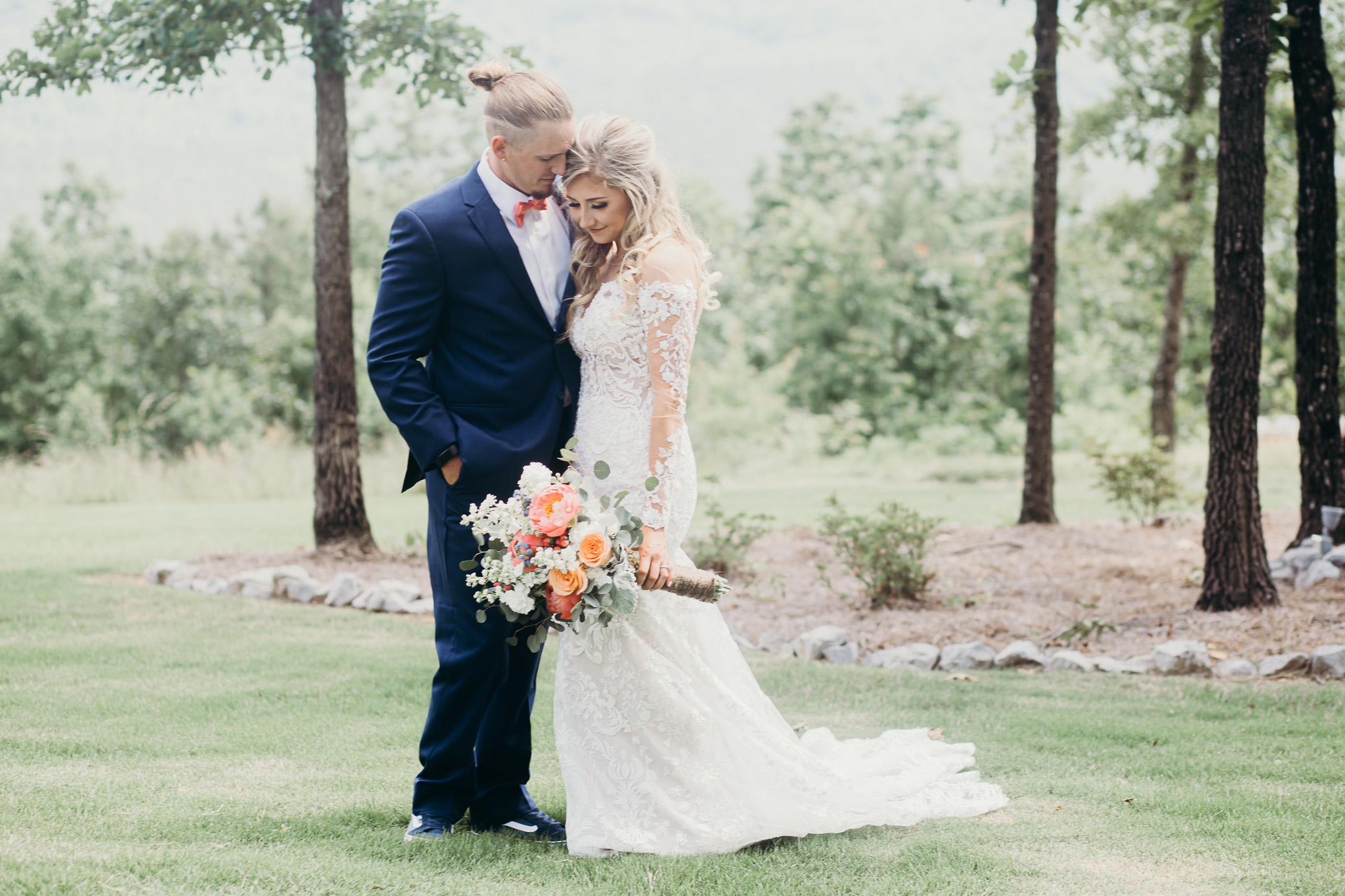 Denver Colorado wedding photography by David A. Smith of DSmithImages Wedding Photography, Portraits, and Events, a wedding photographer in Birmingham, Alabama