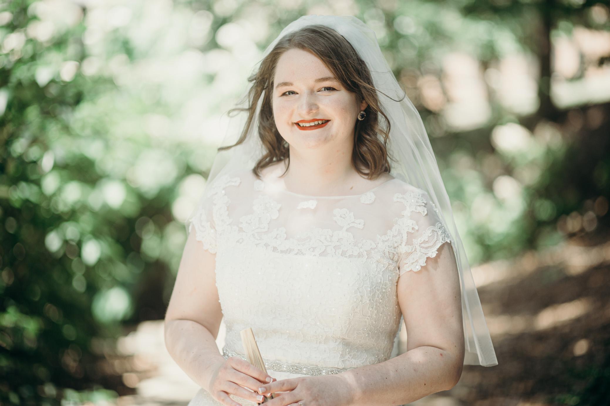 Atlanta Georgia wedding photography by David A. Smith of DSmithImages Wedding Photography, Portraits, and Events, a wedding photographer in Birmingham, Alabama