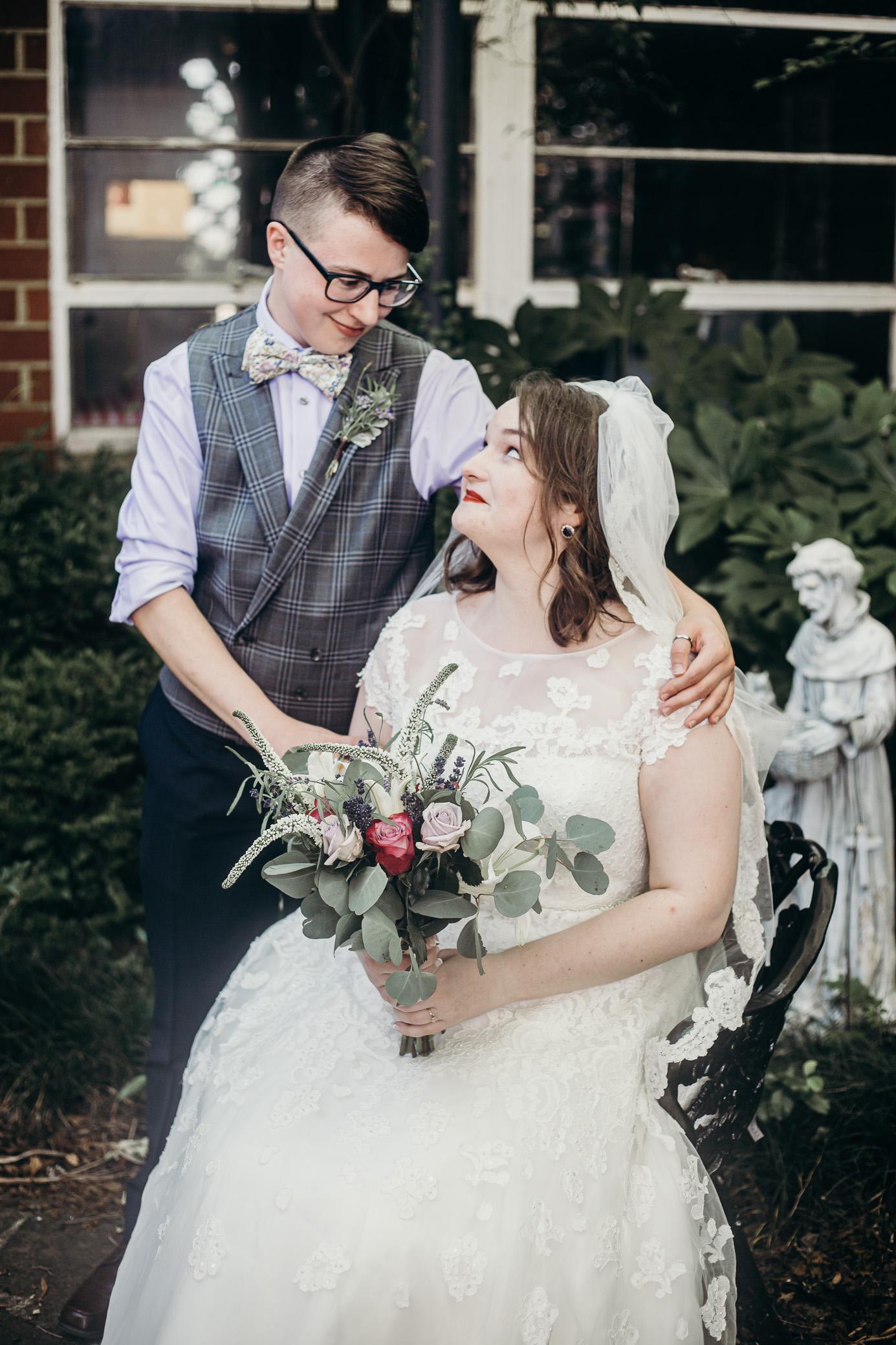 Los Angeles California wedding photography by David A. Smith of DSmithImages Wedding Photography, Portraits, and Events, a wedding photographer in Birmingham, Alabama