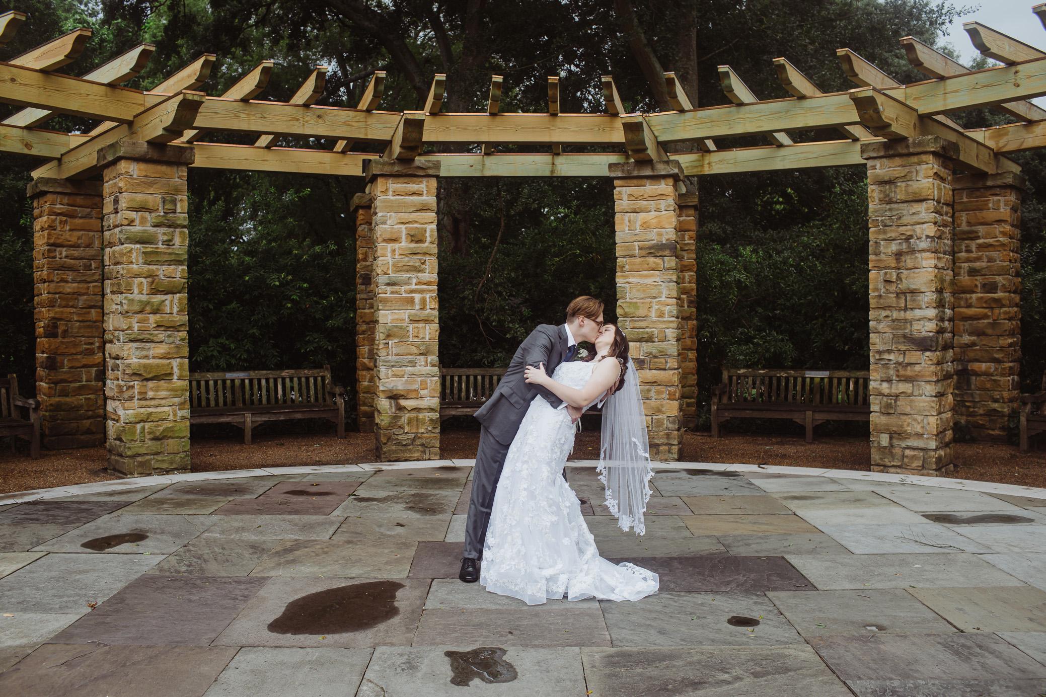 Boise Idaho wedding photography by David A. Smith of DSmithImages Wedding Photography, Portraits, and Events, a wedding photographer in Birmingham, Alabama