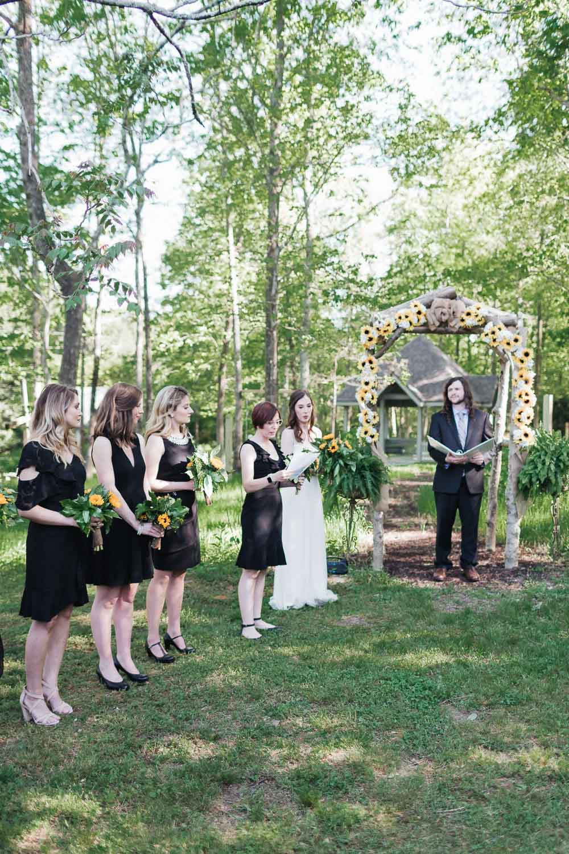 Mentone Alabama wedding photography, including a wedding photography at DeSoto Falls and The Mentone Inn, by David A. Smith of DSmithImages Wedding Photography, Portraits, and Events, a wedding photographer in Birmingham, Alabama.