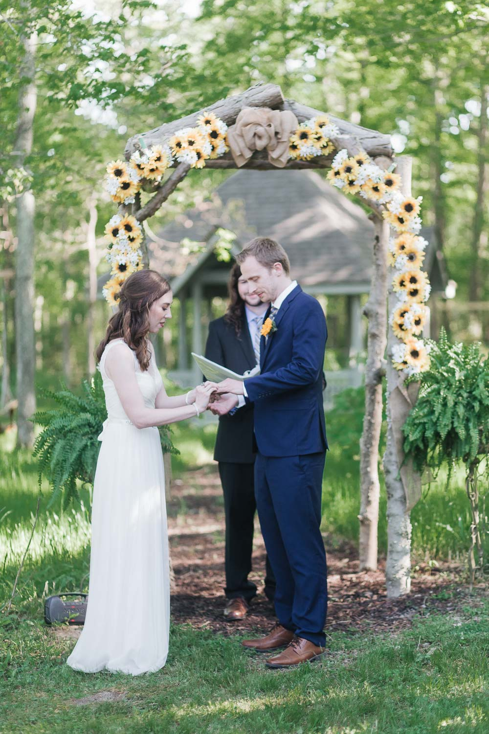 Dallas Texas wedding photography, including a wedding photography at DeSoto Falls and The Mentone Inn, by David A. Smith of DSmithImages Wedding Photography, Portraits, and Events, a wedding photographer in Birmingham, Alabama.