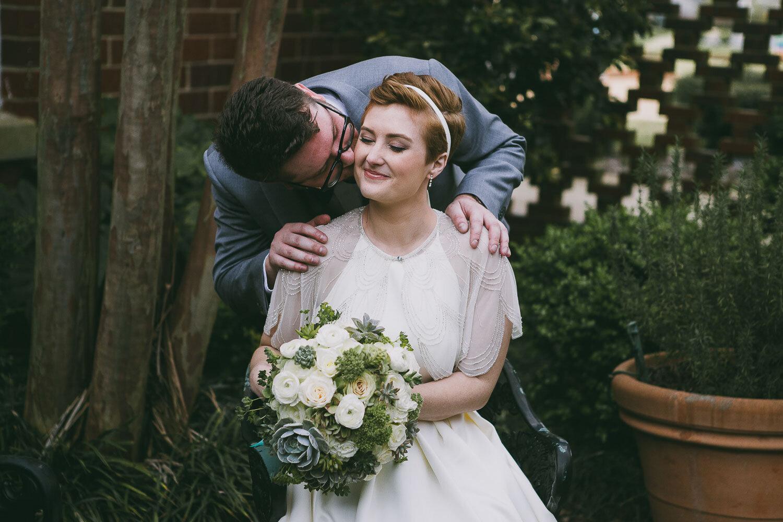 DSmithImages - Wedding Photography, Portraits, & Events