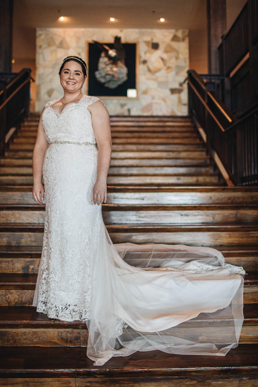 Denver Colorado wedding photography by David A. Smith of DSmithImages Wedding Photography, Portraits, and Events