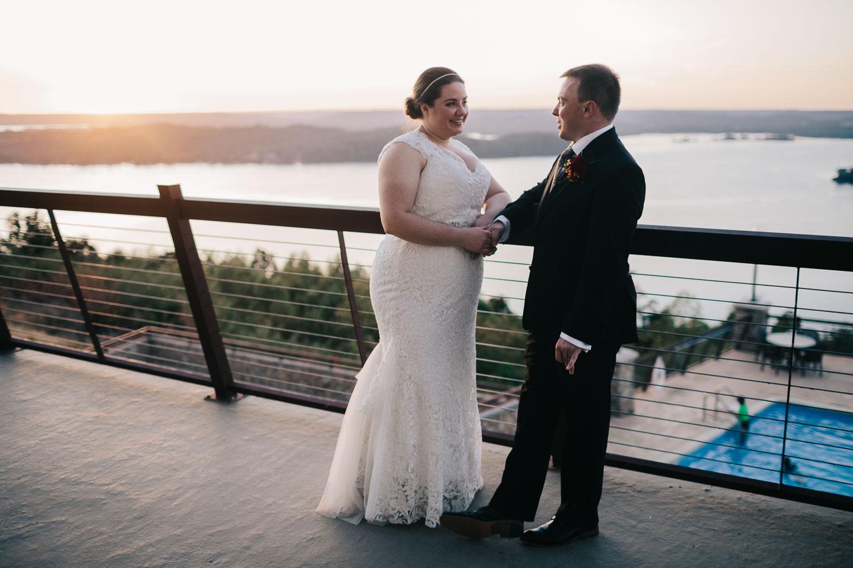 Colorado wedding photography by David A. Smith of DSmithImages Wedding Photography, Portraits, and Events