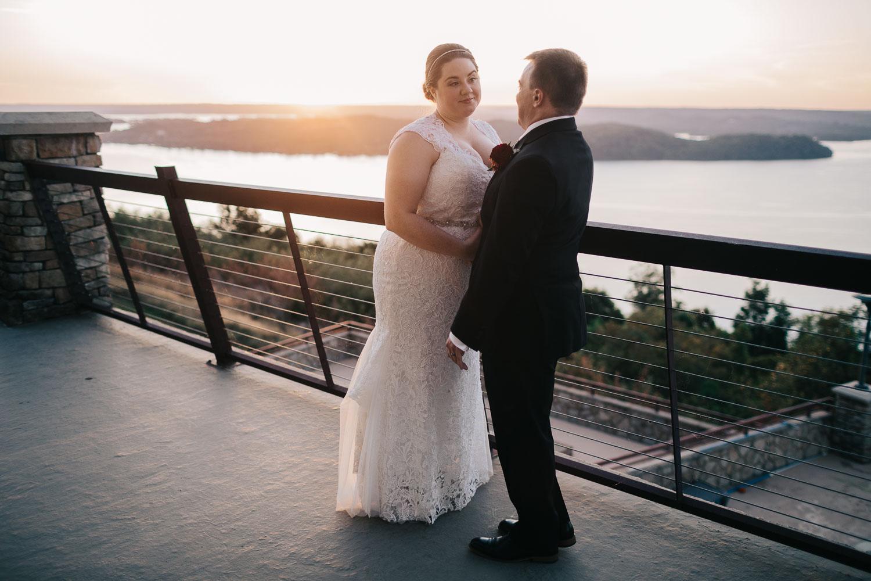 Oregon wedding photography by David A. Smith of DSmithImages Wedding Photography, Portraits, and Events