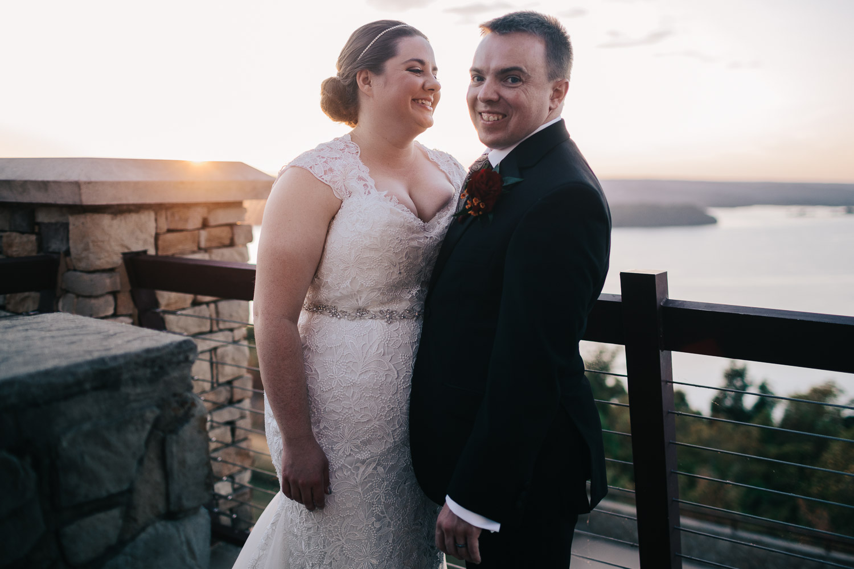 Montana wedding photography by David A. Smith of DSmithImages Wedding Photography, Portraits, and Events