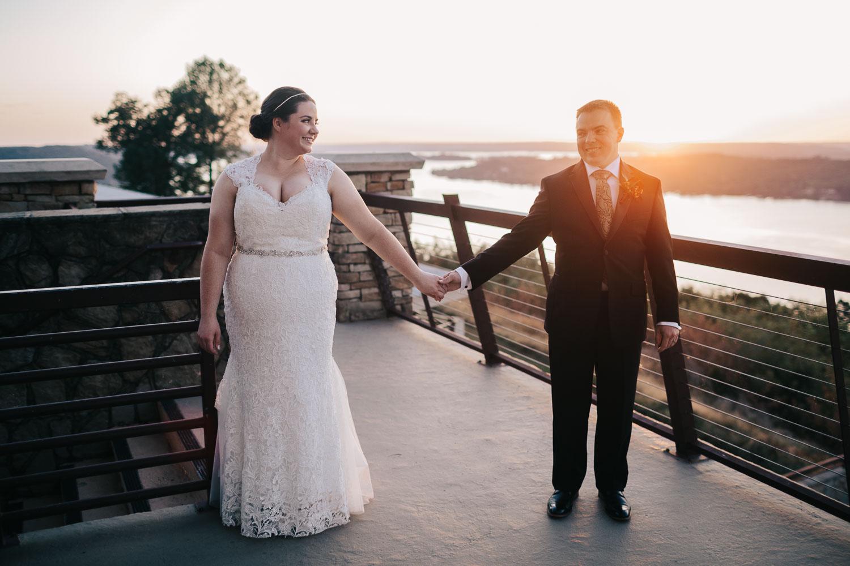 Alabama wedding photography by David A. Smith of DSmithImages Wedding Photography, Portraits, and Events