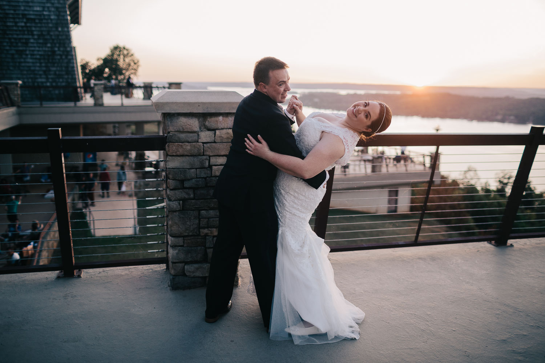 Idaho wedding photography by David A. Smith of DSmithImages Wedding Photography, Portraits, and Events