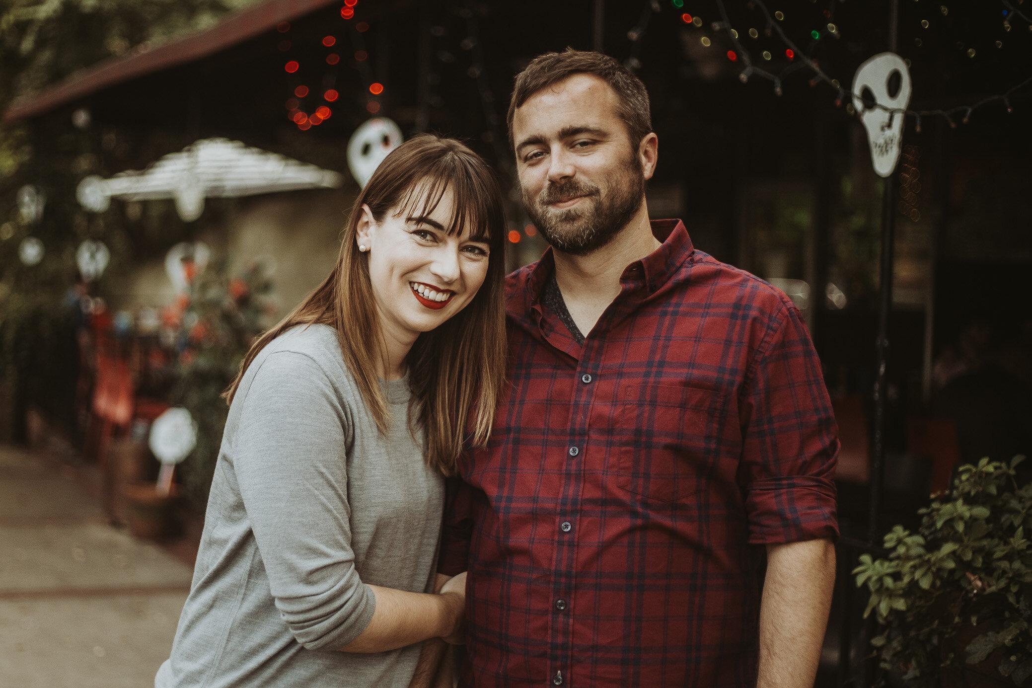 Dating Birmingham Al krok upp göra skillnad