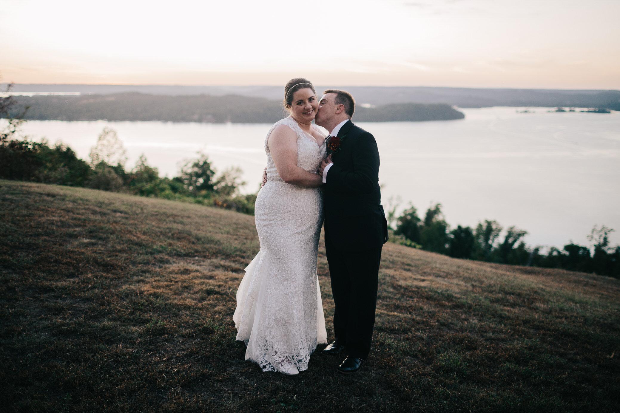Denver Colorado Wedding Elopement Photography