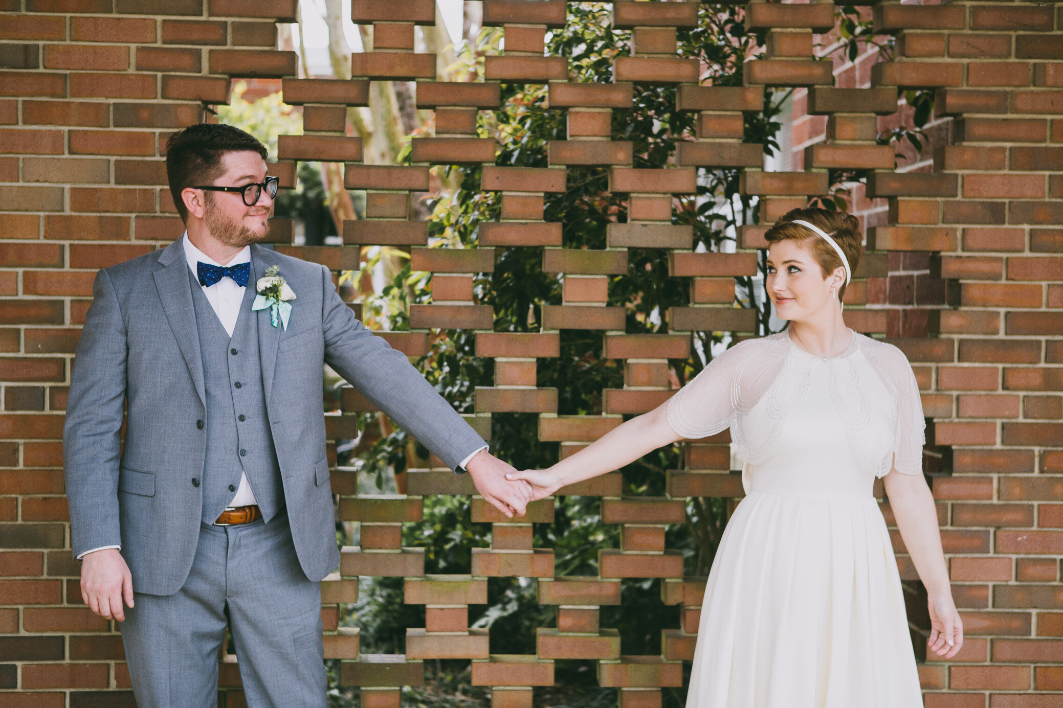 Montana wedding photography and elopement photography pricing information and details. Rates start at just $1,800 and include Helena, Butte, Billings, Bozeman, and many more locations.