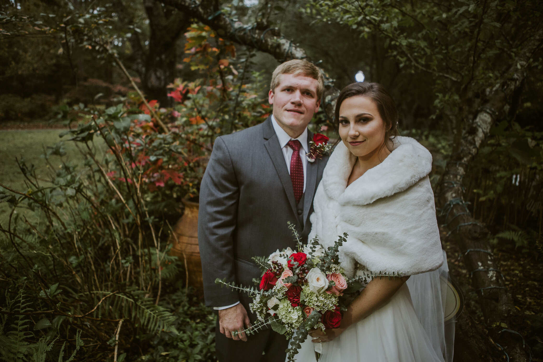Colorado wedding photography and elopement photography info - including weddings and elopements in Denver, Vail, Aspen, Ft. Collins, Colorado Springs, and locations throughout the state.