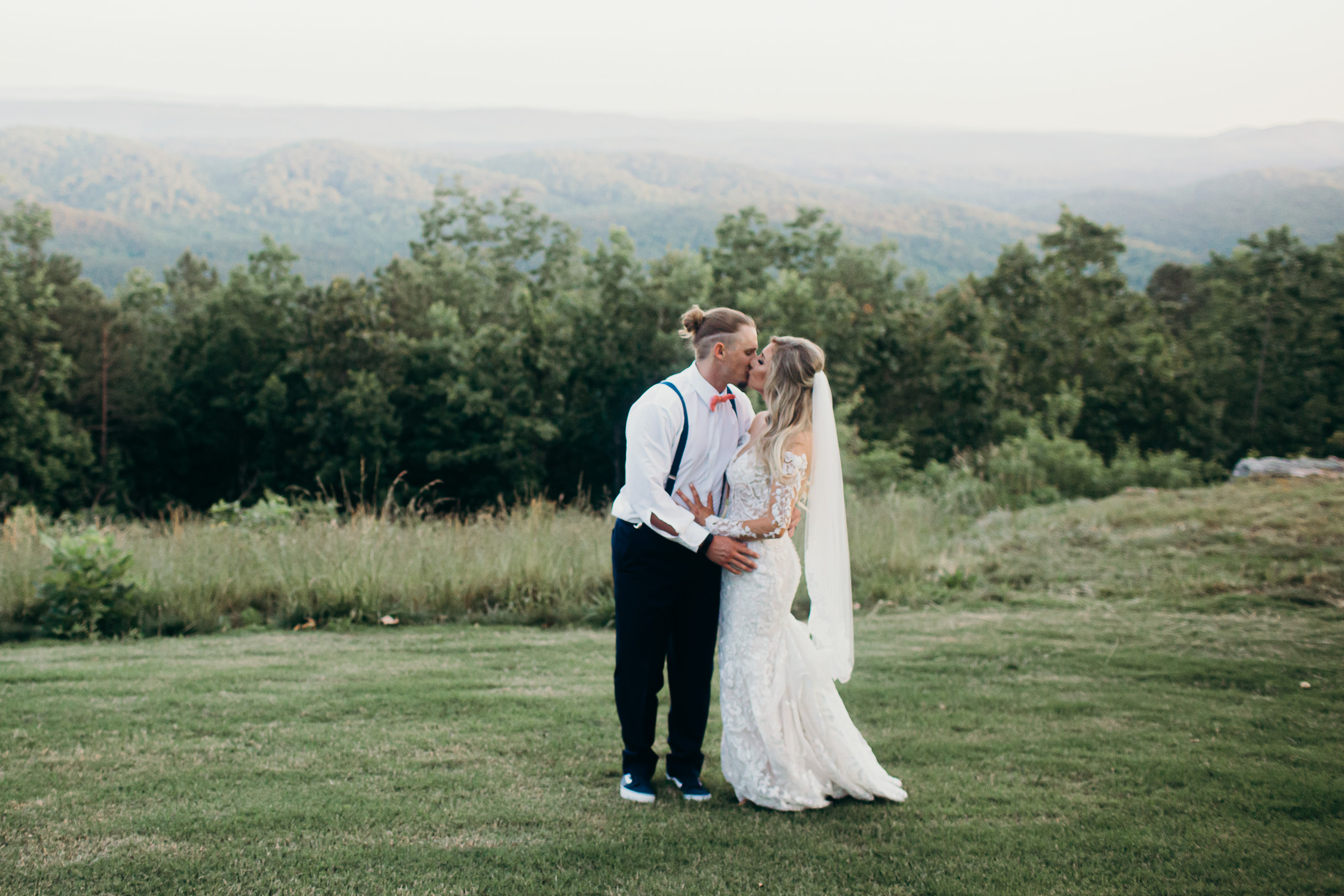 Wedding photography and elopement photography pricing information in Idaho - including places such as Boise, Sun Valley, Meridian, Nampa, Idaho Falls, Pocatello, and many more.