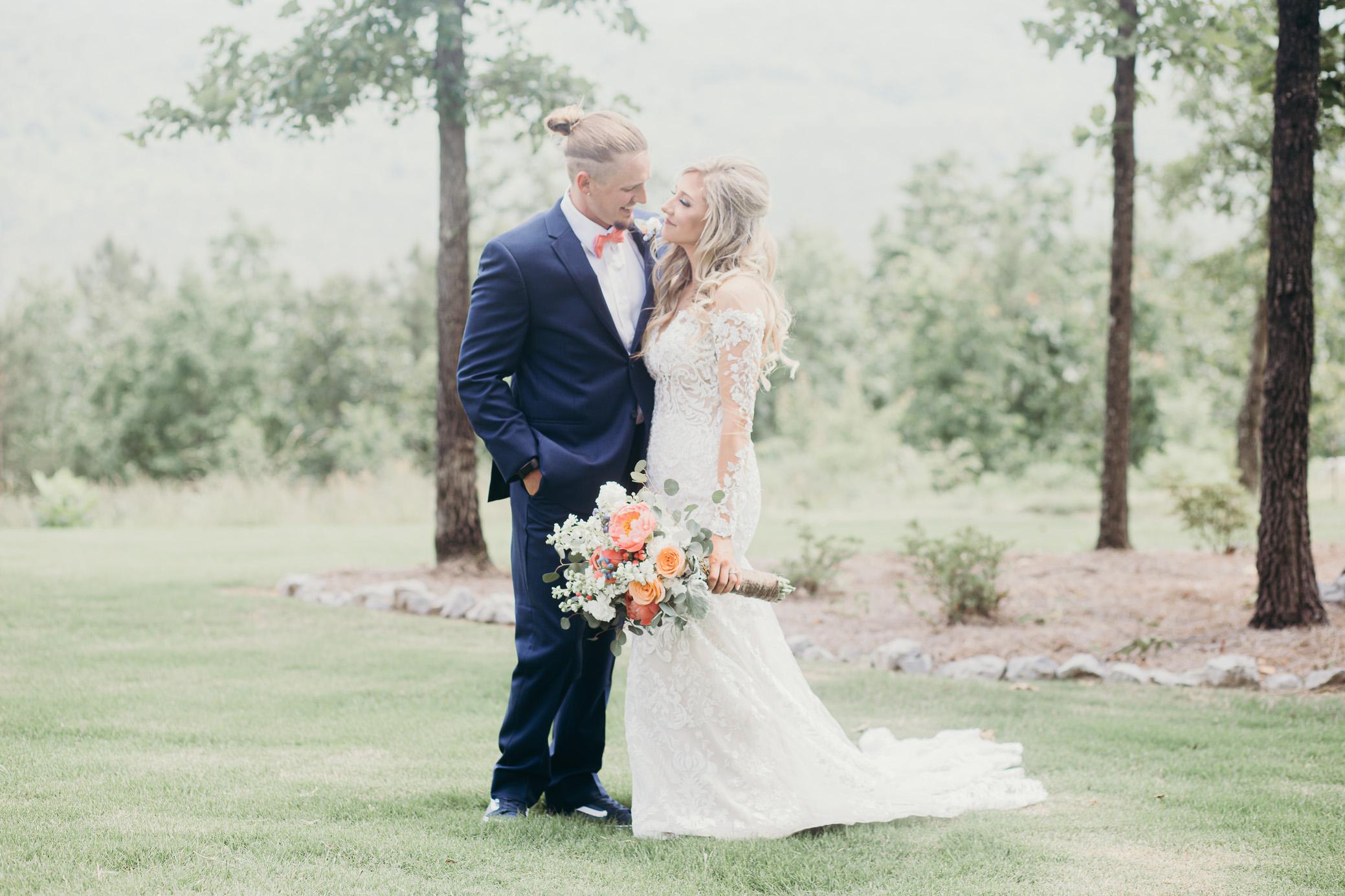 Charleston, South Carolina wedding photography and elopement photography pricing information