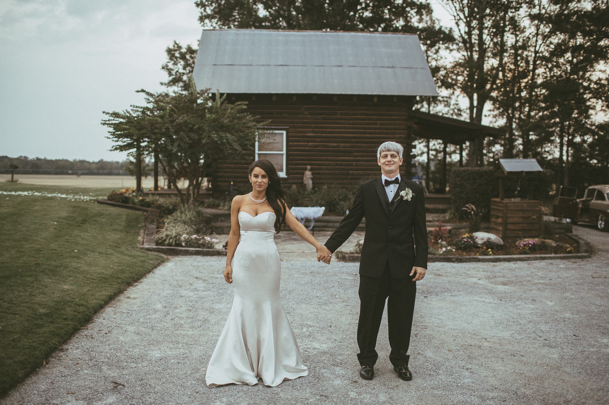 Vermont Wedding Photography and Elopement Photography pricing information.