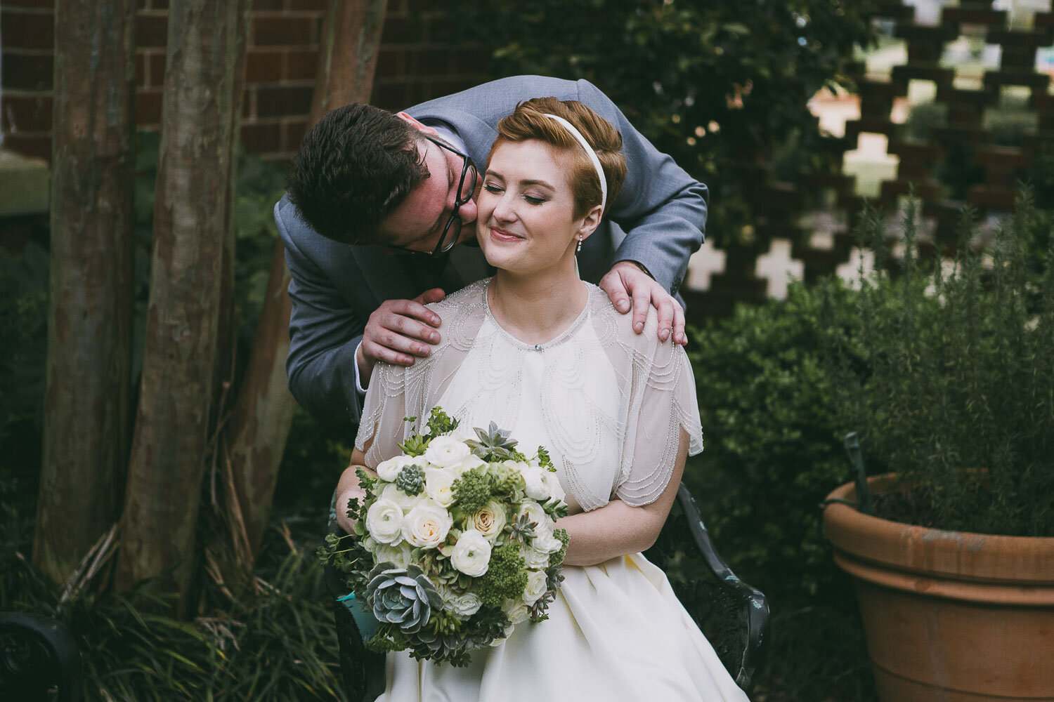 Boise, Idaho wedding photography and elopement photography pricing info.