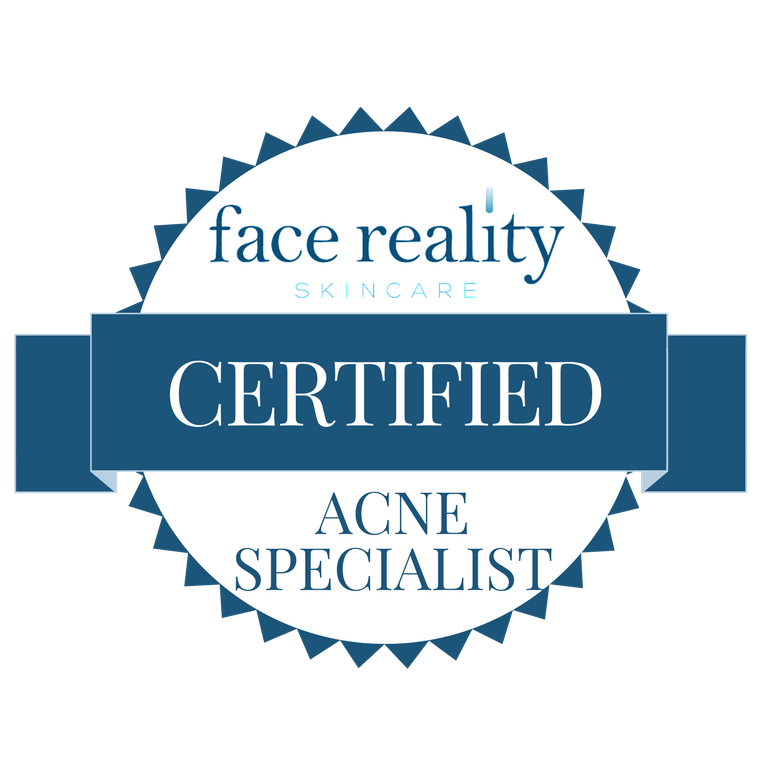 LARGE_-_Certified_Acne_Specialist_Badge_-_No_Background__15838.1521840309.png
