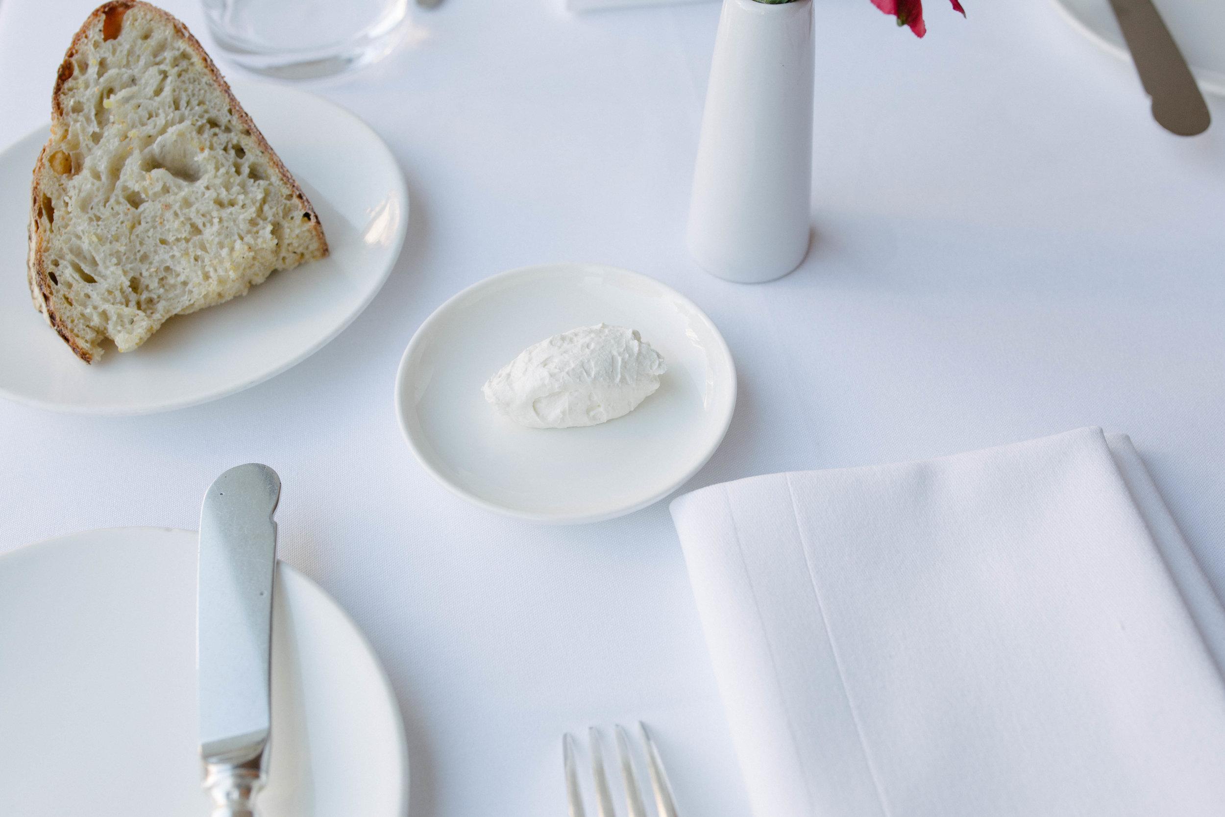bread&butter - Sandy Noto.jpg