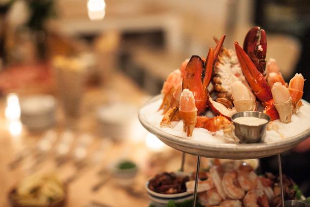 Seafood Towers.jpg