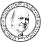 2013-James-Beard-Foundation-Awards-Restaurant-and-Chef-Semifinalists-Unveiled.jpg