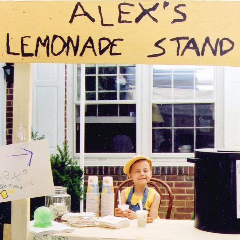 https___blogs-images.forbes.com_northwesternmutual_files_2014_09_alexlemonade.jpg