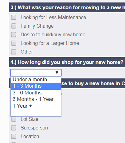 Home-buyer-survey.PNG