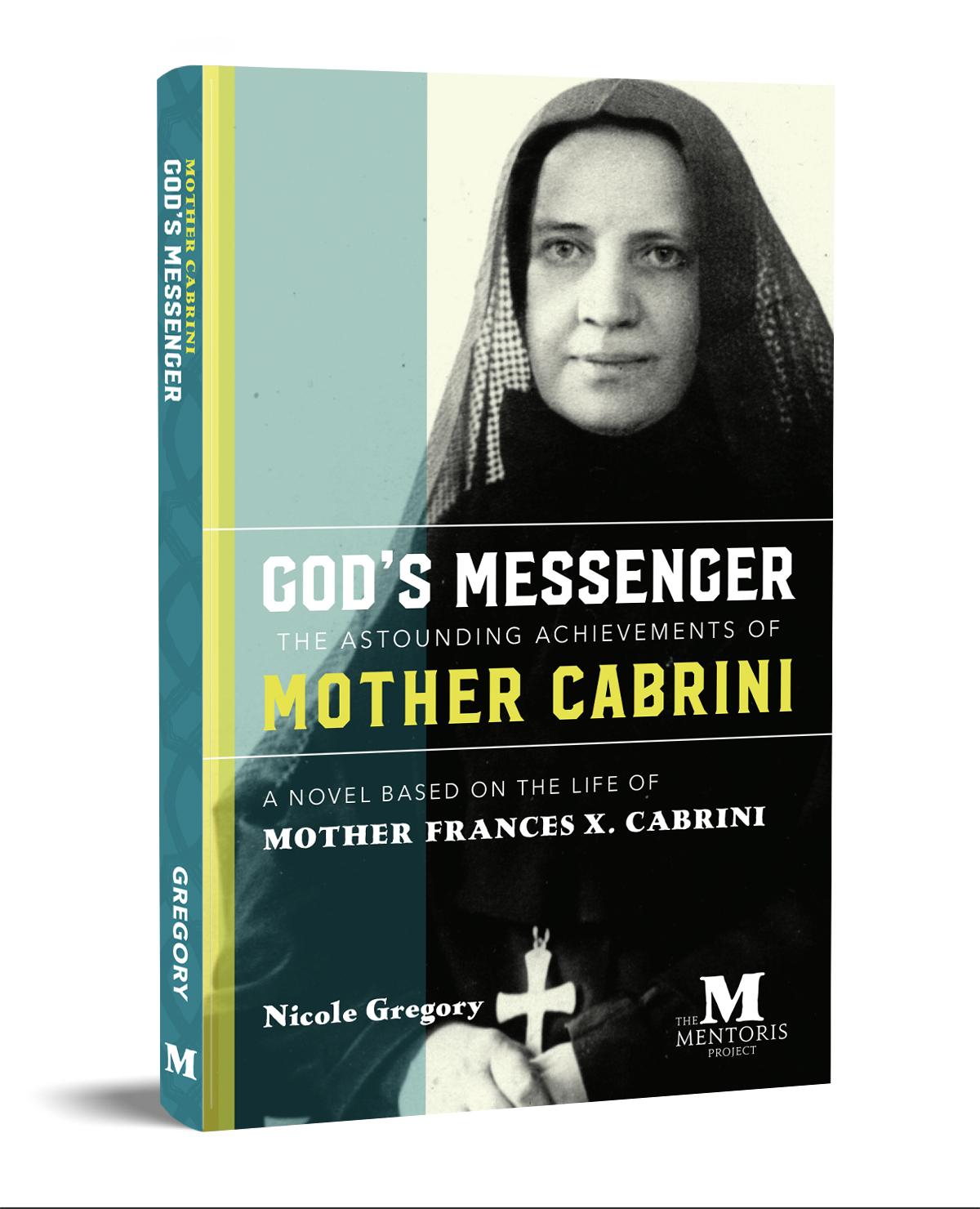 Cabrini-Icon-1-5.jpg