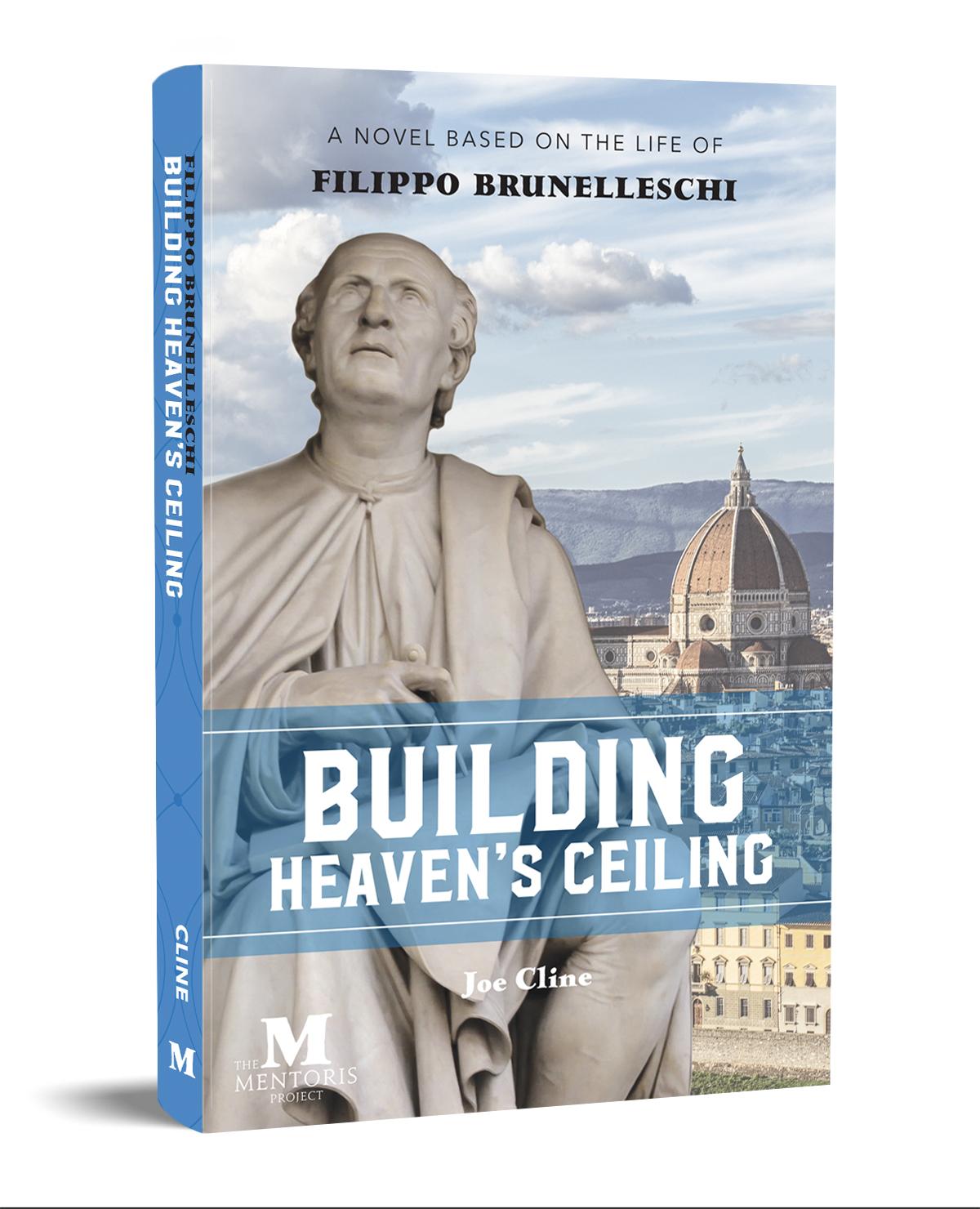 Brunelleschi-Web-Icon-5-7.jpg