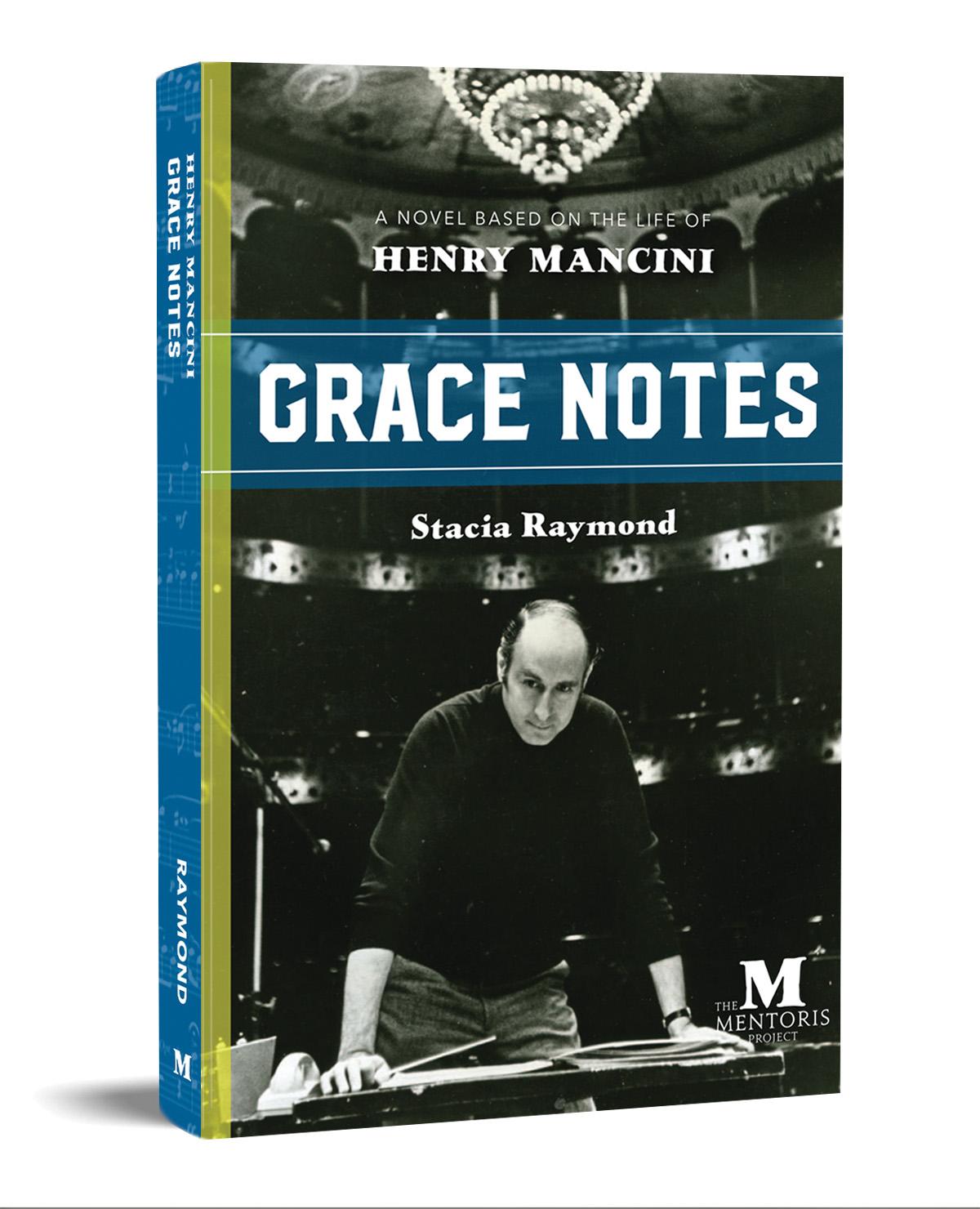 Book-Icon-Mancini.jpg