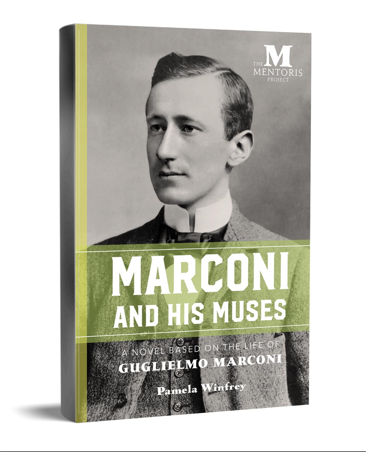 Marconi-Book-Icon.jpg
